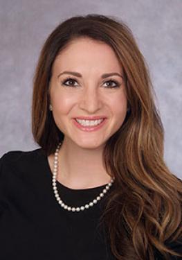 Sharon H  Gnagi, MD | Phoenix Children's Hospital