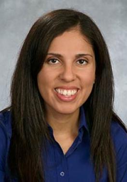 Vanessa Gildenstern, MD | Phoenix Children's Hospital